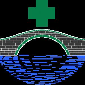 Logotyp bro