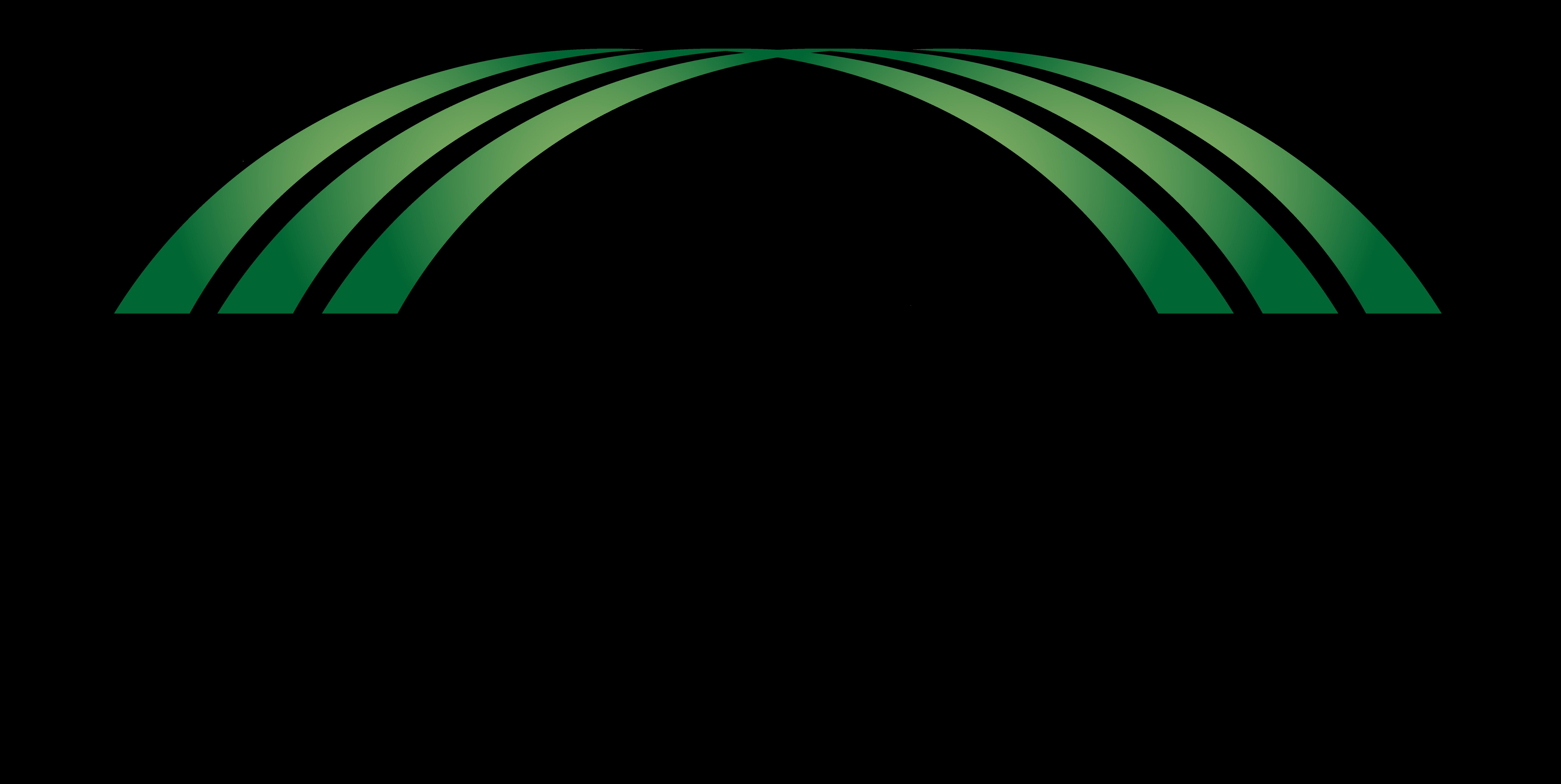 Vårdbron AB